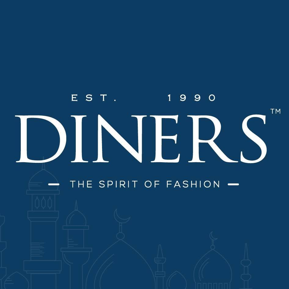 Diners Store Locations, Discounts, Latest Collections, Deals